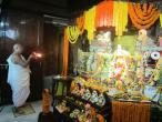 ISKCON Ludhiana 35.jpg