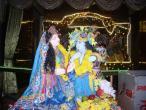 ISKCON Ludhiana 41.jpg