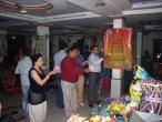 ISKCON Ludhiana 44.jpg