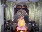 ISKCON Ludhiana 46.jpg