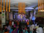 ISKCON Ludhiana 53.jpg