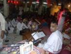 ISKCON Ludhiana 56.jpg