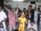 ISKCON Ludhiana 60.jpg