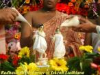 ISKCON Ludhiana abhiseka  01.jpg