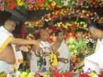 ISKCON Ludhiana abhiseka  03.jpg