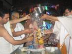 ISKCON Ludhiana abhiseka  10.jpg