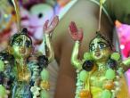 ISKCON Ludhiana abhiseka  12.jpg