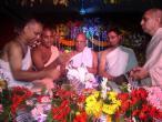 ISKCON Ludhiana abhiseka  13.jpg