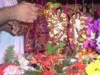 ISKCON Ludhiana abhiseka  15.jpg
