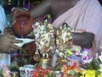 ISKCON Ludhiana abhiseka  17.jpg