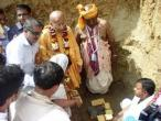 ISKCON Ludhiana bhumi puja   01.jpg
