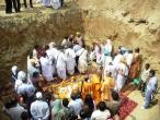 ISKCON Ludhiana bhumi puja   02.jpg
