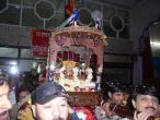 ISKCON Ludhiana Gita mar 001.jpg