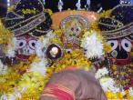ISKCON Ludhiana Gita mar 005.jpg