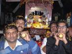 ISKCON Ludhiana Gita mar 006.jpg