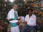 ISKCON Ludhiana Gita mar 008.jpg