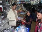 ISKCON Ludhiana Gita mar 009.jpg