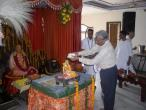 ISKCON Ludhiana Prabhupada  001.jpg