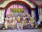 ISKCON Ludhiana-Punjab 004.jpg