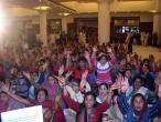 ISKCON Ludhiana-Punjab 006.jpg