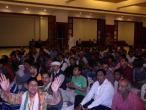 ISKCON Ludhiana-Punjab 013.jpg