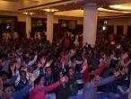 ISKCON Ludhiana-Punjab 018.jpg
