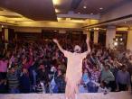 ISKCON Ludhiana-Punjab 026.jpg