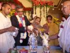 ISKCON Ludhiana-Punjab 029.jpg