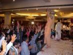 ISKCON Ludhiana-Punjab 034.jpg