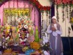 ISKCON Ludhiana-Punjab 039.jpg