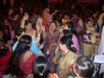 ISKCON Ludhiana-Punjab 040.jpg
