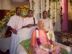 ISKCON Ludhiana-Punjab 041.jpg
