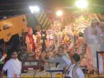 ISKCON Ludhiana Ratha Yartra 001.jpg