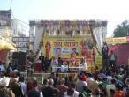 ISKCON Ludhiana Ratha Yartra 004.jpg