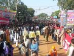 ISKCON Ludhiana Ratha Yartra 005.jpg