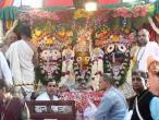 ISKCON Ludhiana Ratha Yartra 011.jpg