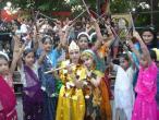ISKCON Ludhiana Ratha Yartra 029.jpg