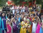 ISKCON Ludhiana Ratha Yartra 030.jpg