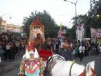 ISKCON Ludhiana Ratha Yartra 031.jpg