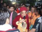ISKCON Ludhiana Ratha Yartra 035.jpg