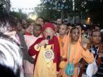 ISKCON Ludhiana Ratha Yartra 036.jpg