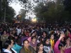 ISKCON Ludhiana Ratha Yartra 037.jpg