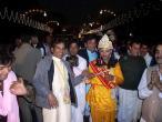 ISKCON Ludhiana Ratha Yartra 038.jpg