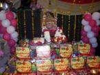 ISKCON Ludhiana Ratha Yartra 040.jpg