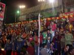 ISKCON Ludhiana Ratha Yartra 043.jpg