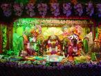 Ludhiana Gaura Purnima 01.jpg
