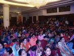Ludhiana Gaura Purnima 02.jpg