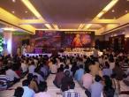 Ludhiana Gaura Purnima 03.jpg