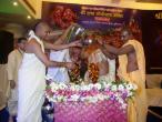 Ludhiana Gaura Purnima 05.jpg