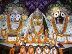 Ludhiana Gaura Purnima 09.jpg
